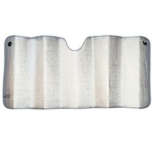 Εσωτερική Ηλιοπροστασία ULTRA-REFLEX (S) 60 X 130 cm